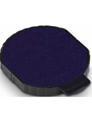 GRM 5215, R2045 штемпельная подушка