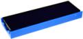 S832-7 сменная штемпельная подушка