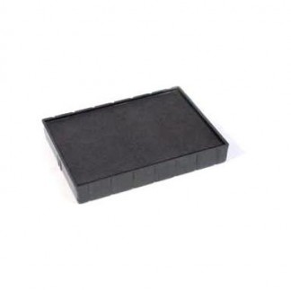 Colop E/25 сменная штемпельная подушка