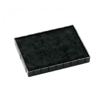 Colop E/55 сменная штемпельная подушка