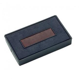 Colop E/200/2 сменная штемпельная подушка