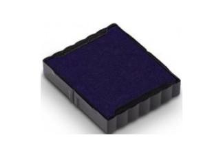 6/4933 сменная подушка