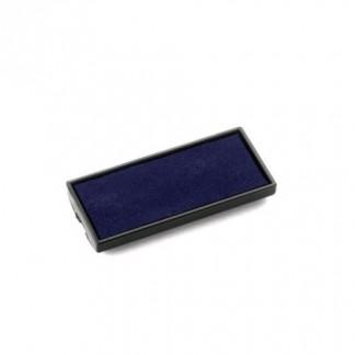 Colop E/PSP20 сменная штемпельная подушка