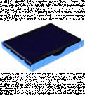 S829-7 сменная штемпельная подушка