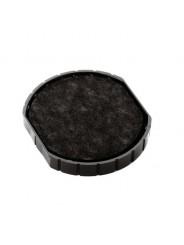 Colop E/R 40 сменная штемпельная подушка