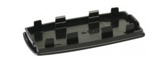 S 1822-8 Защитная крышка для S-842, S-1822, S-882