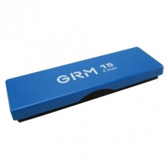GRM 15 сменная штемпельная подушка