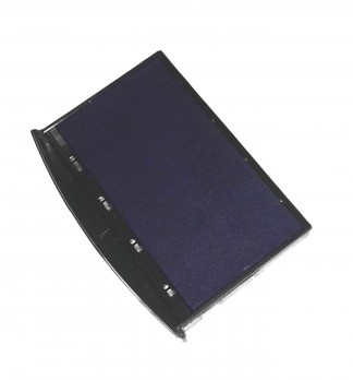 GRM 2110,GRM 55510 сменная штемпельная подушка