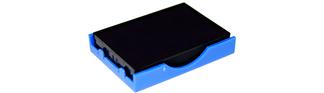 S837-7 сменная штемпельная подушка