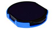 6009-7 сменная штемпельная подушка