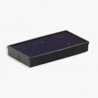 Colop E/30 сменная штемпельная подушка