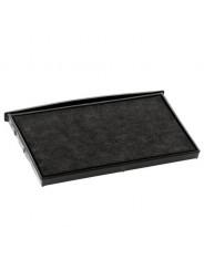 Colop E/3900 сменная штемпельная подушка
