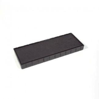 Colop E/45 сменная штемпельная подушка