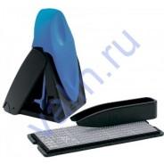 Trodat 9440 MOBILE PRINTY Самонаборный карманный штамп,8 строк