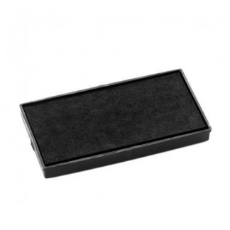 Colop E/50/1 сменная штемпельная подушка