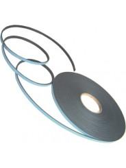 IDEAL  Липкая резина PP-TAPE 5,8мм х 3мм х 25м
