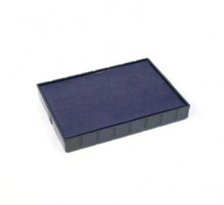 Colop E/38 сменная штемпельная подушка
