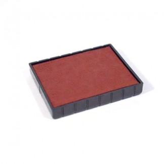 Colop E/52 сменная штемпельная подушка
