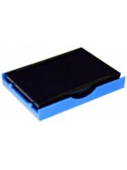 S828-7 сменная штемпельная подушка