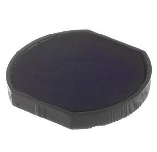 6/46042 сменная штемпельная подушка