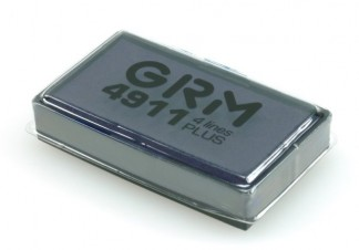 GRM 4911 PLUS сменная подушка