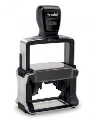 Trodat 5206 PROFESSIONAL, оснастка для штампа 56х33 мм