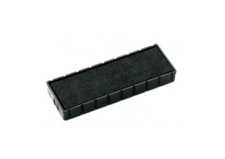 Colop E/10 сменная штемпельная подушка