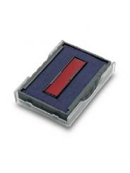 TRODAT 6/4750/2 сменная подушка