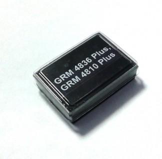 GRM 4910 PLUS сменная подушка
