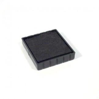 Colop E/Q24 сменная штемпельная подушка