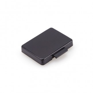 GRM 5200, 5430 сменная штемпельная подушка