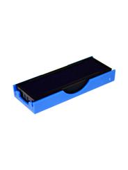 S311-7 сменная штемпельная подушка