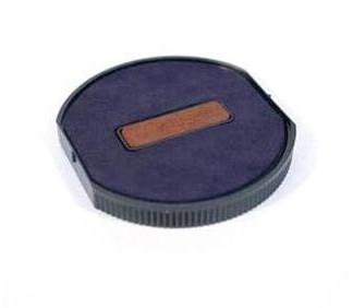 Colop E/R45/2 сменная штемпельная подушка