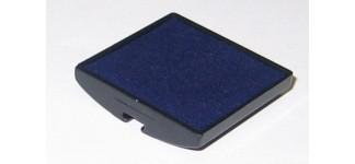 Colop E/Pocket Stamp 25 сменная штемпельная подушка
