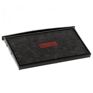 Colop E/3900/2 сменная штемпельная подушка двухцветная