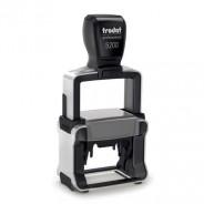 Trodat 5200 PROFESSIONAL 4.0, оснастка для штампа 41х24 мм