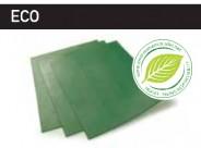 850202 Экологическая резина для производства клише ECO/А4