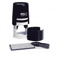 Colop Printer R40/2-Set  Печать  самонаборная 2 круга д.40мм