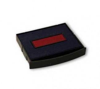 Colop E/2100/2 сменная штемпельная подушка