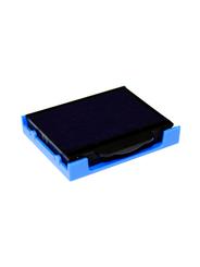 900-7 сменная штемпельная подушка