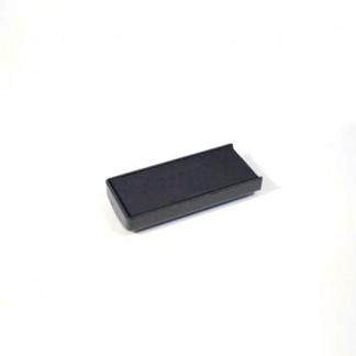 Colop E/Pocket Stamp 30 сменная штемпельная подушка