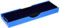 S-831-7 сменная штемпельная подушка