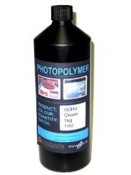 PhotoCentric i50 Жидкий фотополимер 1 кг