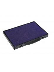 COLOP  E/4208 сменная подушка