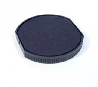 Colop E/R50 сменная штемпельная подушка