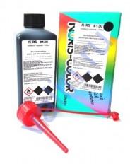130D  краска на спиртовой основе для всех видов металлов 250 мл