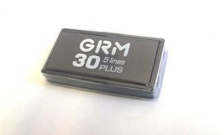 GRM 4912 PLUS сменная подушка