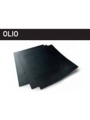 850203 Маслостойкая резина  OLIO/А4