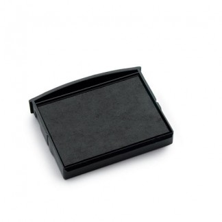 Colop E/2100 сменная штемпельная подушка
