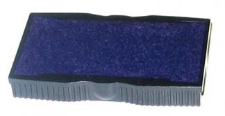 S1823-7, S853-7 сменная штемпельная подушка